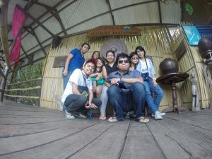 from gopro1