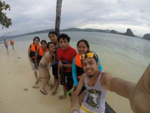 from gopro12