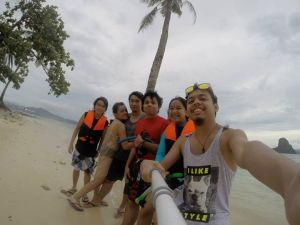 from gopro13