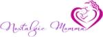 logo_1861318_web