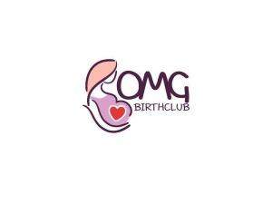 OMG-Birthclub