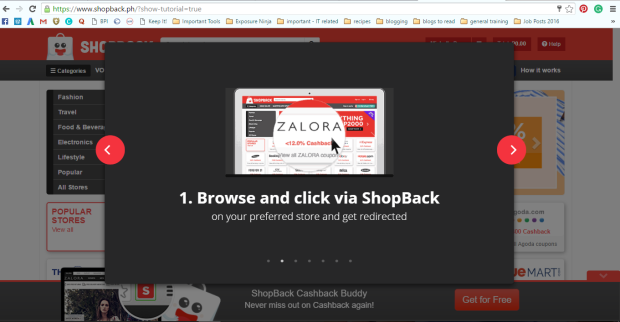 ShopBack_Tutorial_1