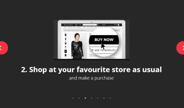 ShopBack_Tutorial_2